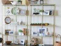 Coastal Home Decorating Ideas