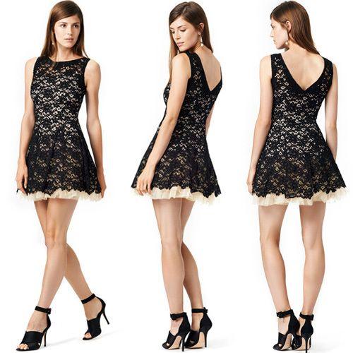 # Lace Dress #sexy girl  #beautiful