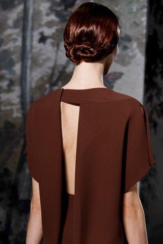 Valentino Spring 2014 Couture / #MIZUstyle