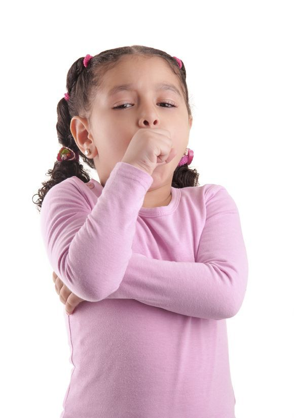 Natural Treatments for Cough and Whooping Cough  http://abbeyrosefoundation.org/natural-treatments-for-cough-and-whooping-cough/