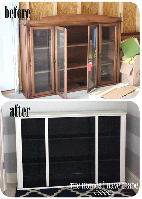 Furniture Stores In Williston Nd ... furniture update furniture makeover diy furniture painted furniture