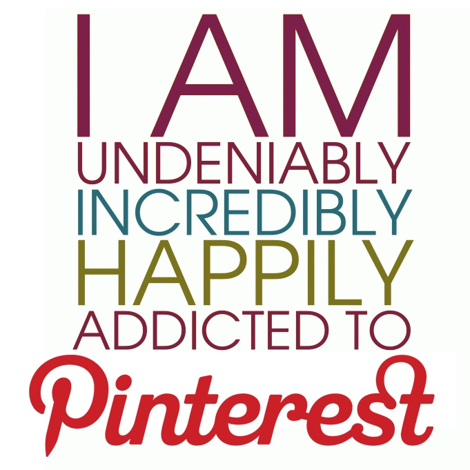 19 best My Pinterest Disclaimers \ Acknowledgements images on - coupon disclaimers