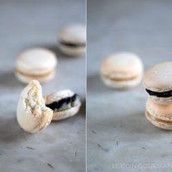 84.Macaron dolci di Annalena