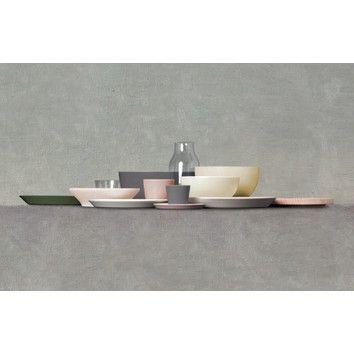 17 best images about dinnerware on pinterest santiago - Alessi dinnerware sets ...