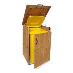 copri-bidone-in-legno-di-pino-h12628