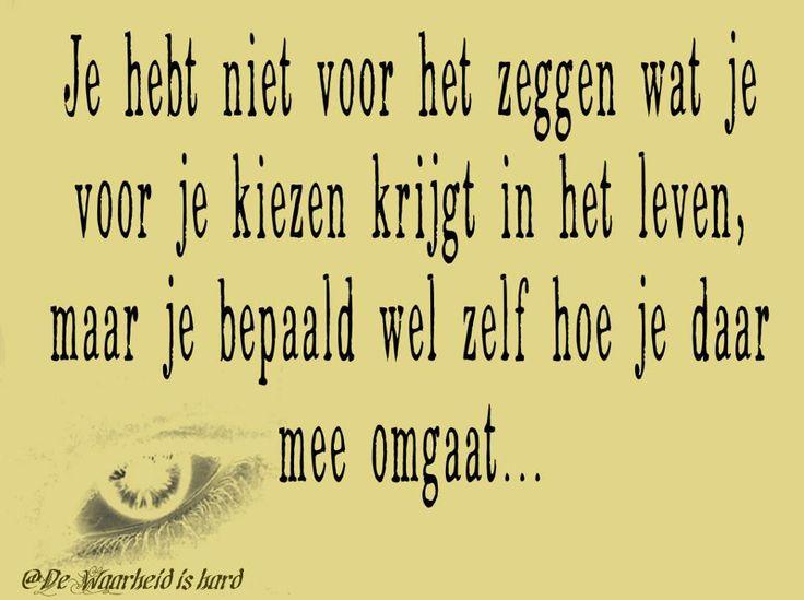 Citaten About Love : Best images about i love nederlandse quotes citaten