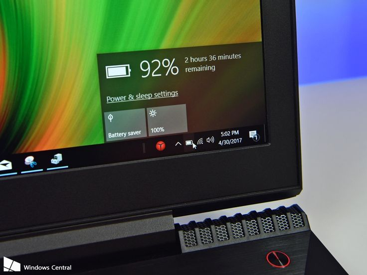 Budget laptops don't have to mean huge performance sacrifices, as demonstrated by the new Lenovo Legion Y520. This PC combines impressive value with a smooth design.