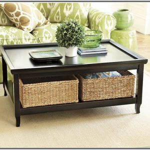 decorative trays for coffee tables uk. basket trays for coffee tables decorative uk
