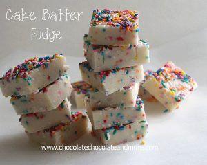 Κτύπημα κέικ φοντάν είναι και τόσο εύκολο να κάνει και τόσο καλό για να φάει!