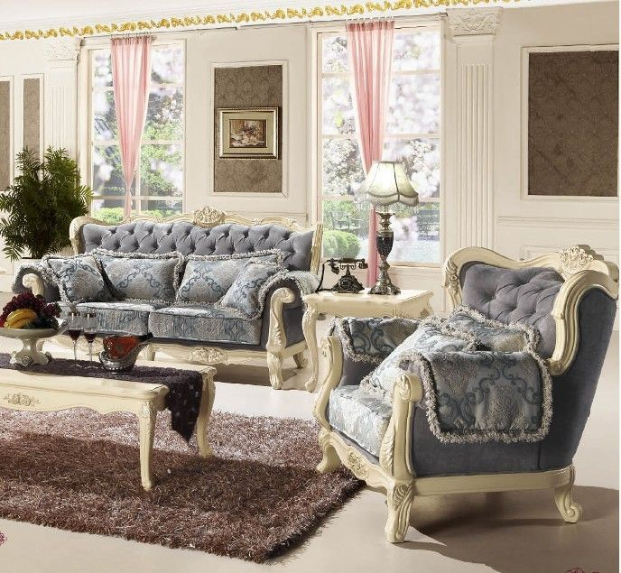 Sofa Tables Cheap sofa home Buy Quality sofa sectionals directly from China sofa set Suppliers KEY