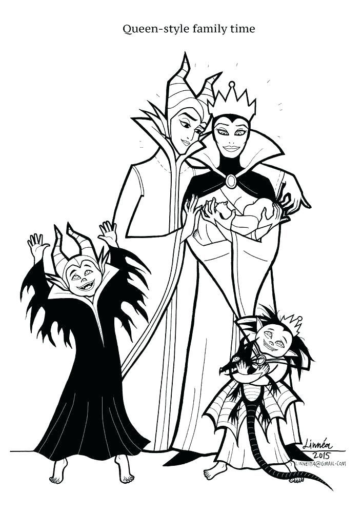 Evil Queen Coloring Pages Maleficent Wings Coloring Pages Evil Queen Coloring Pages Evil Queen Coloring Coloring Books Princess Coloring Disney Princess Colors