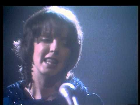 ▶ TOPPOP: Lori Spee - How Many Times - YouTube