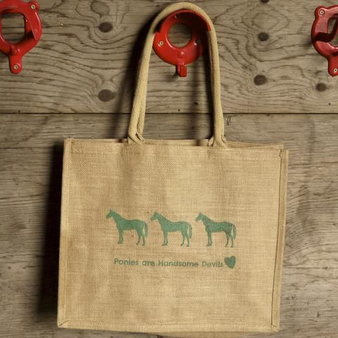 Pony Express Girls | Pony Express Girls, Equine Subscription Box & Equestrian Gift Shop