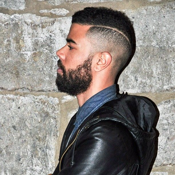 Cool 1000 Images About Black Men Hairstyle On Pinterest Dreads Short Hairstyles Gunalazisus