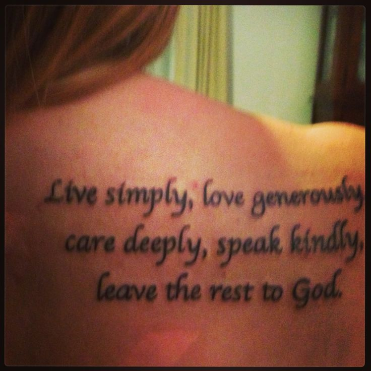 97 Best Images About ~Christian Tattoos On Pinterest