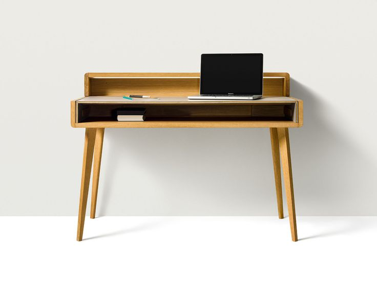 sol standalone furniture with electrical outlet, USB connection, Qi charging function, utensil box and secret compartment