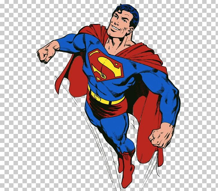 Superman Png Superman Superman Clark Kent Superman Logo