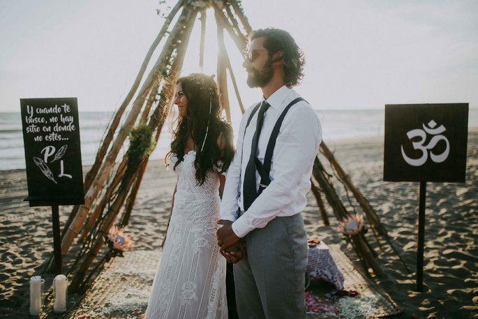 #howto #bride # boda # vestidos #boda # disparos