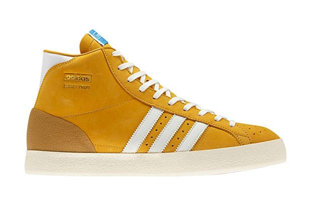 "adidas Originals 2012 Fall/Winter ""Mustard"" Pack: 2012 Fall Wins, Originals 2012, Men Shoes, Adidas Originals, Hypebeast Gold, Fall Wint Mustard, Mustard Adidas, Hypebeast Repin By Pinterest, Gold Shoes"
