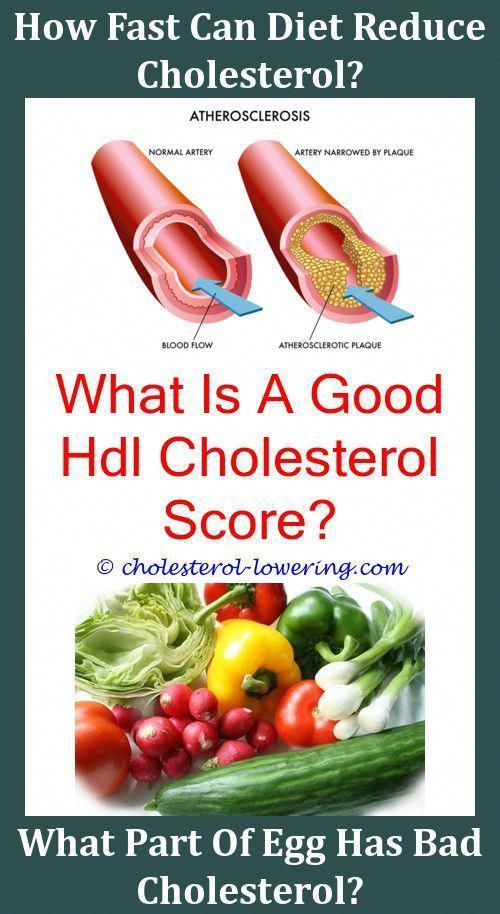 How Much Cholesterol In Wine Lowcholesteroldiet Why High
