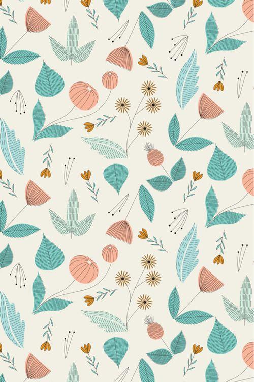 #design #patterns #elizabetholwen