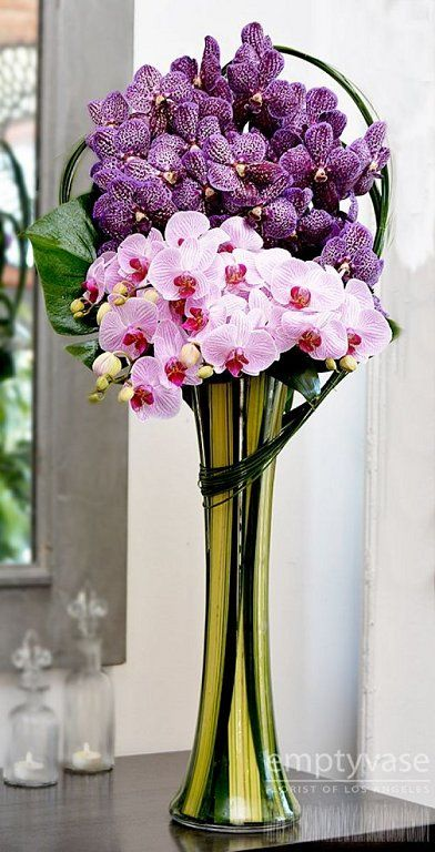 Best floral arrangements images on pinterest flower