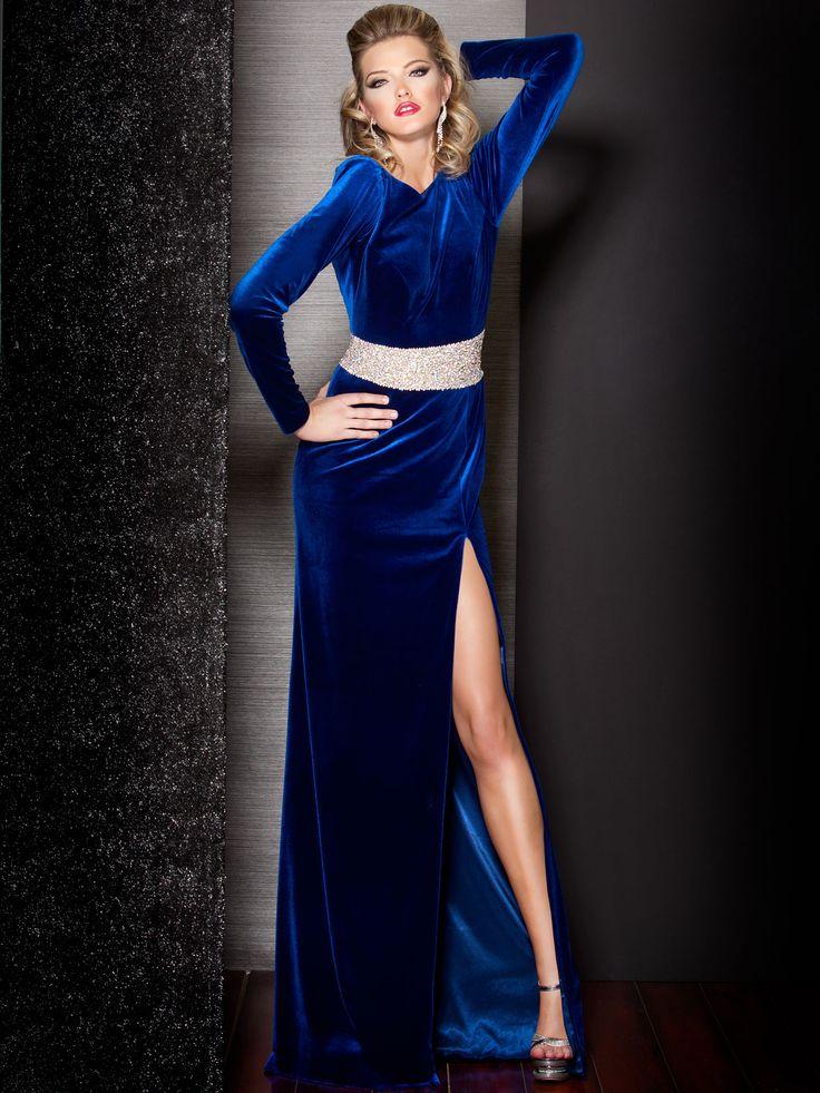 11 best pageant dresses images on Pinterest   Formal dresses ...