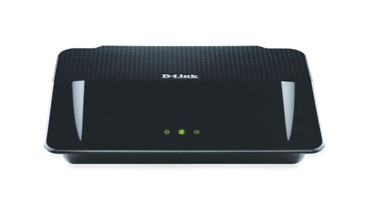 D-Link DHP-1565 Wireless N PowerLine Gigabit Router review | Most new routers announce that they're going to expand your home network via the wonders of the Wireless N protocol, which enables a much faster and reliable signal. The DHP-1565 is different - it comes with a Powerline adapter. Reviews | TechRadar