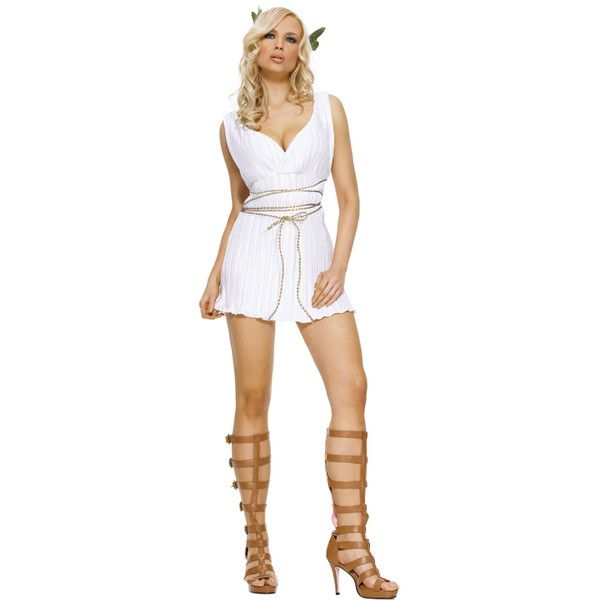 25 Best Ideas About Greek Mythology Costumes On Pinterest: Best 20+ Greek Goddess Costume Ideas On Pinterest