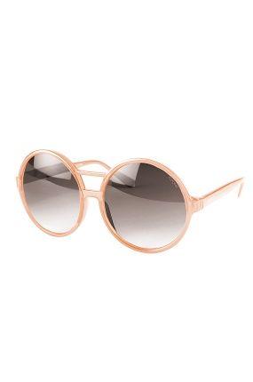 http://answear.cz/166587-komono-bryle-coco-flamingo.html  Brýle Brýle  - Komono - Brýle Coco Flamingo