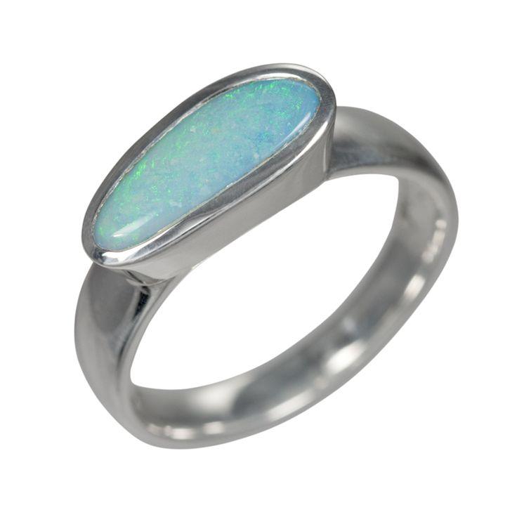 14 best opal silberschmuck images on pinterest rings. Black Bedroom Furniture Sets. Home Design Ideas