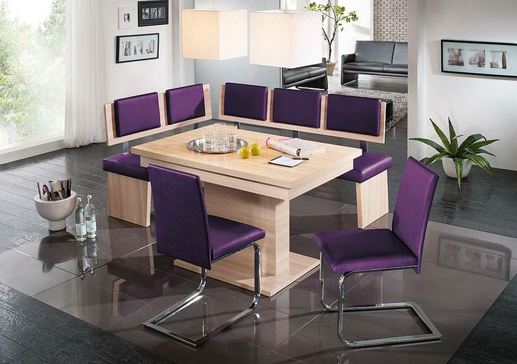 Kitchen Nooks And Booths For Home Corner Bench Breakfast Booth Nook Kitchen Nook Booth