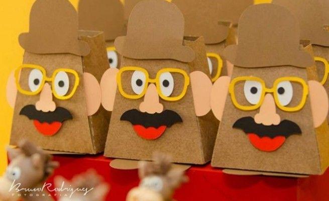 aniversario-toy-story-decoracao-festa (6) – Blog da Cristal Festas