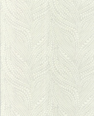 Paintable textured wallpaper. I love this pattern!!  Graham & Brown 30% off wallpaper. Flash sale; today (Feb 5th, 2013) only.