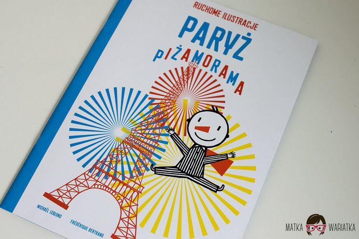 paryz_pizamorama01 by .