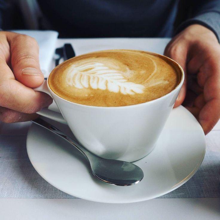 http://ift.tt/2vUWYGj havenissa on ainakin yksi kaupungin tasokkainmista aamupaloista   Onko sinulla kokemuksia?