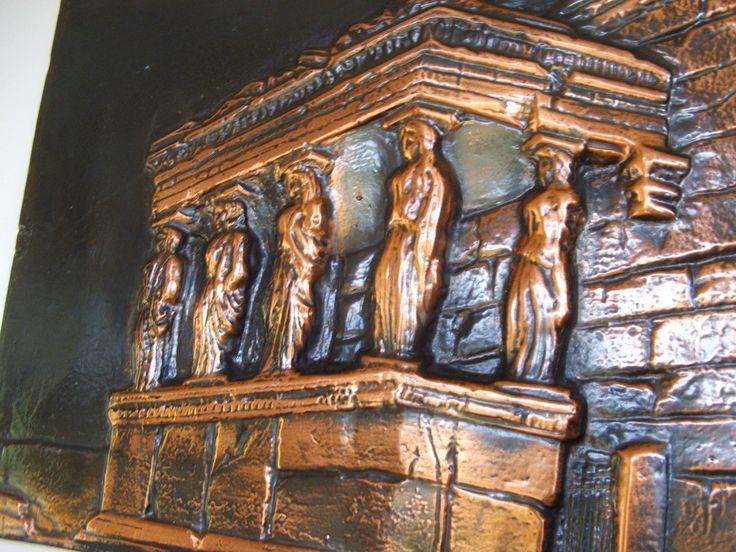 Roman Architecture Columns best 25+ roman columns ideas on pinterest | column capital