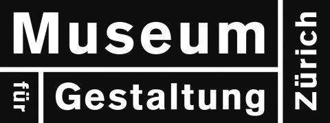 Museum für Gestaltung   #newdesignmuseum  via @tonyplcc