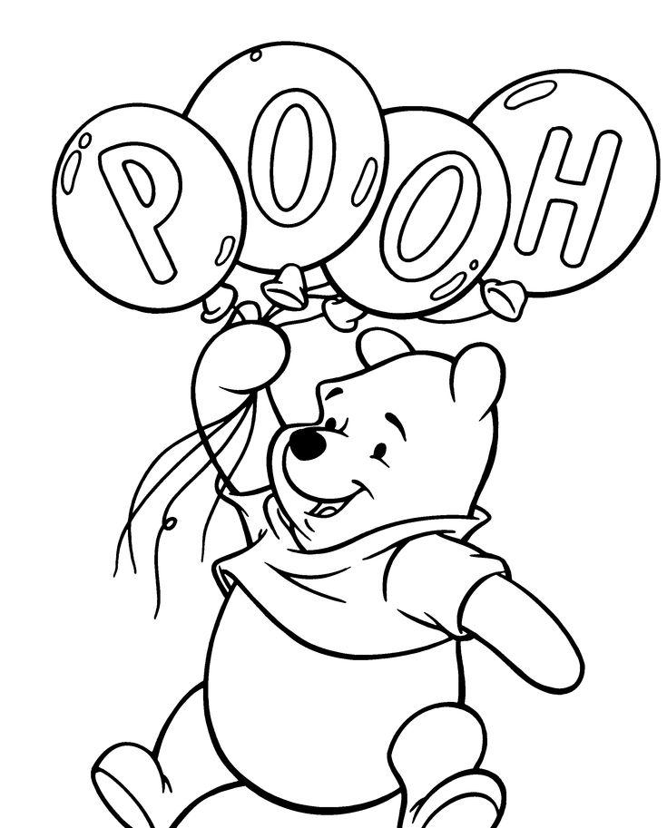 8 besten winnie the pooh bilder auf pinterest