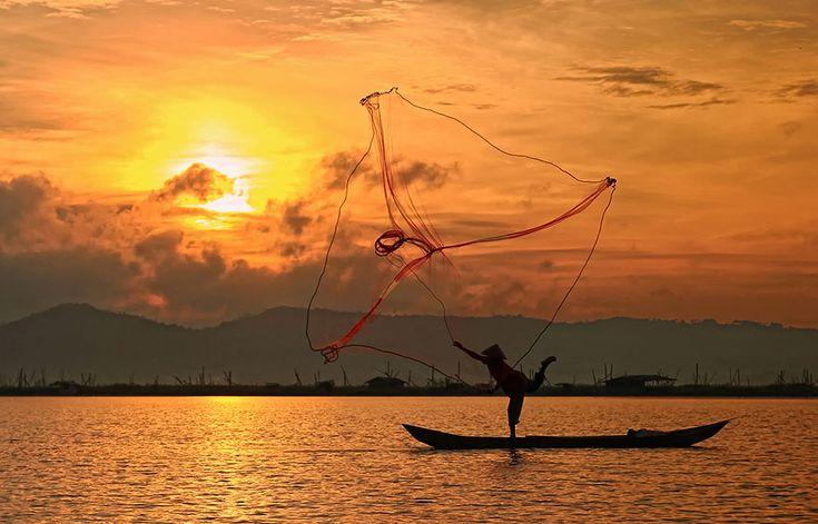 village-life-indonesia-herman-damar-12