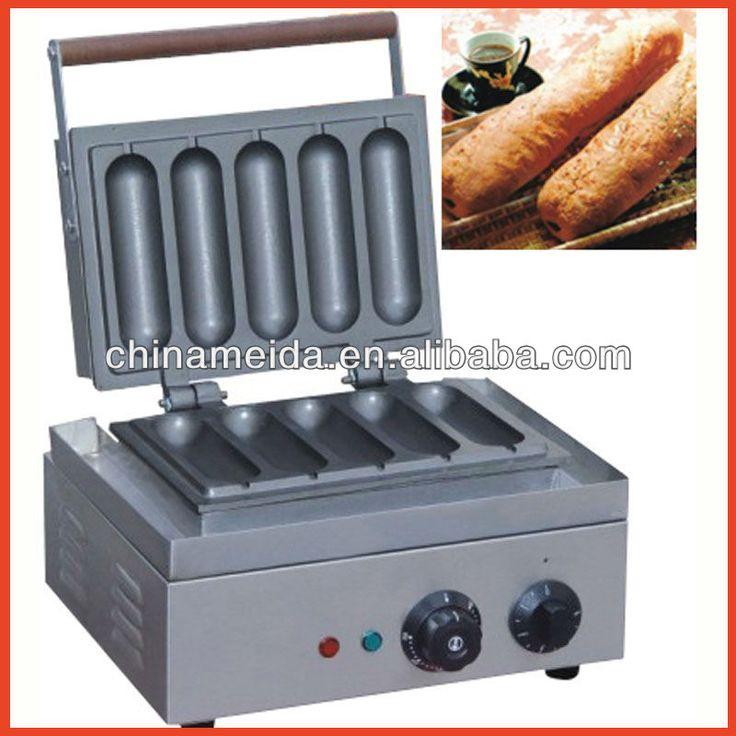 20 формы низкая цена и автоматические промышленные электрического коммерческих вафельное мини машины газа вафель 0086-18537138115-машина изготовления вафля-ID продукта:961966513-russian.alibaba.com