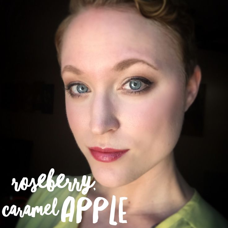 Roseberry LipSense and Caramel Apple LipSense today, because I'm feeling springy in pinks! Try this smudgeproof, 4-18 hour lip color for yourself! Visit my twin sister and my shop to try LipSense http://www.senegence.com/jadefaith or visit our Facebook page to shop our current stock @twinpreneurs. Learn more about LipSense on our blog http://www.twinpreneurs.com/lipsense