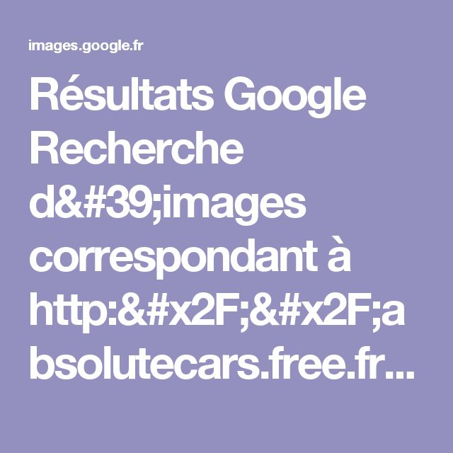 Résultats Google Recherche d'images correspondant à http://absolutecars.free.fr/Auto/Volkswagen/VW-W12-Engine01net.jpg
