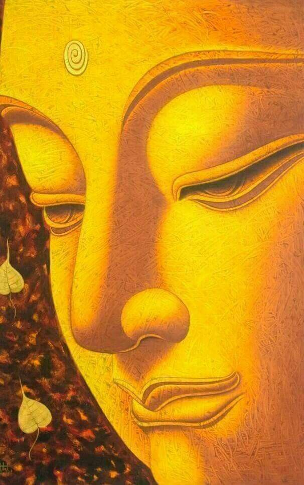 buddhist singles in peck From the birthplace of lord buddha to the highest peck  india is really incredible with its diversities that can not be explored in a single  buddhist.