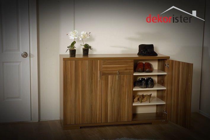 Kapıda ödeme imkanı sunan web sayfamızda yüzlerce ürünümüz arasından istediğiniz ayakkabılık modelini bulacaksınız. http://www.dekorister.com.tr/sayfa/kapida-odeme-ayakkabilik