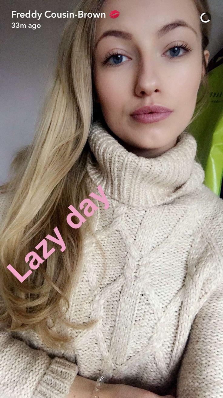 Xo, Blush   Fashion, Winter Outfits, Style-1023