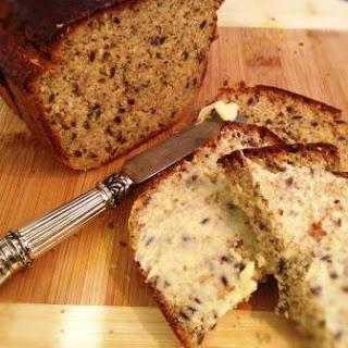 Elana's Pantry Paleo Bread