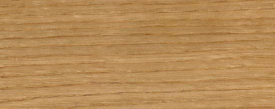 Wood Species for Hardwood Floor Medallions, Wood Floor Medallions, Inlays, Wood Borders and Block parquet - WHITE OAK