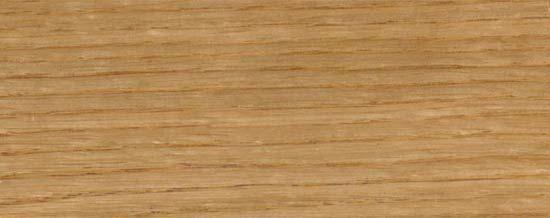 Wood Species for Hardwood Floor Medallions, Wood Floor Medallions, Inlays, Wood Borders and Block parquet - WHITE OAK