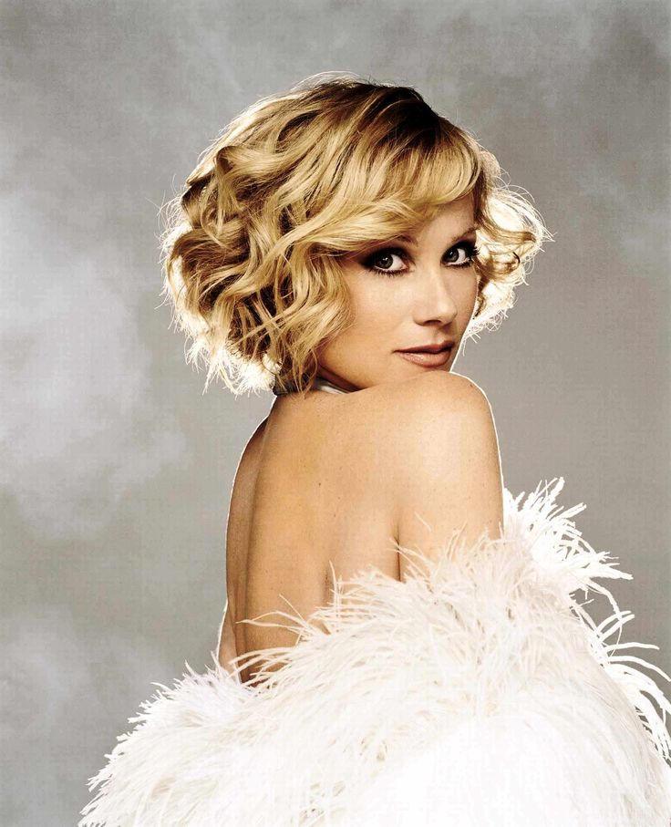 church hairstyles : ... , Wedding Hairs, Change Hair, Hair Porn, Christina Applegate Hair